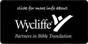 More Wycliffe Info Button